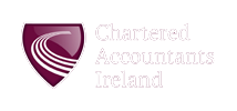 chartered-accountants-ireland